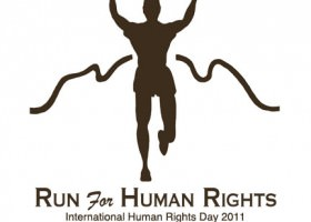 Human Rights Day 2011 LOGO FINAL for WEB