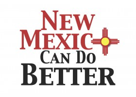 smallNewMexicoCanDoBetterLOGO