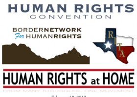 sm El Paso regional human rights convention