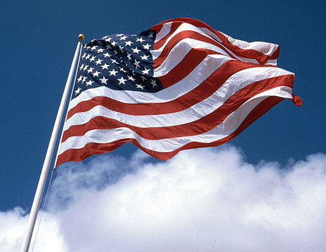800px-USA_Flag_1992