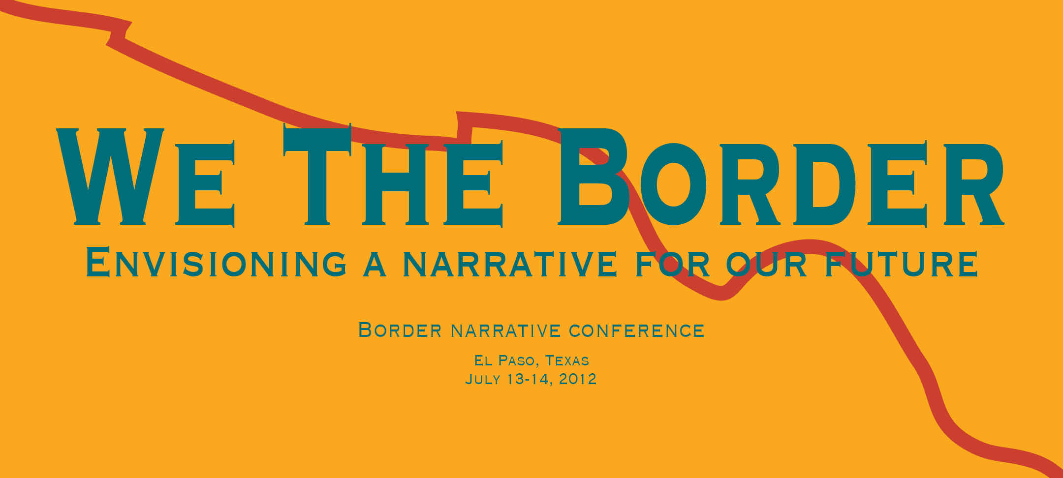 border narrative banner image
